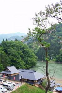20080502-tadamigawa0027_1