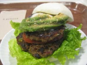 burger24_109_1