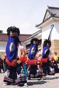 20070303-higannjisi
