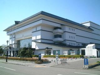 20110916-20071225-風雅堂