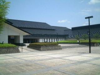 20070712-博物館