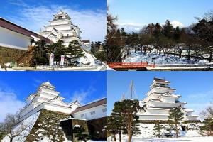 tsurugajo_winter_1