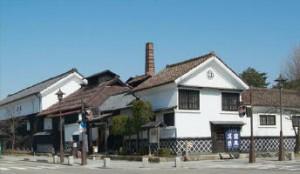 aizusyuzou2_2