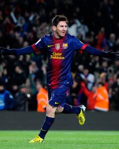 img_news_Messi_05